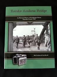 GB MG Retake Arnhem Bridge
