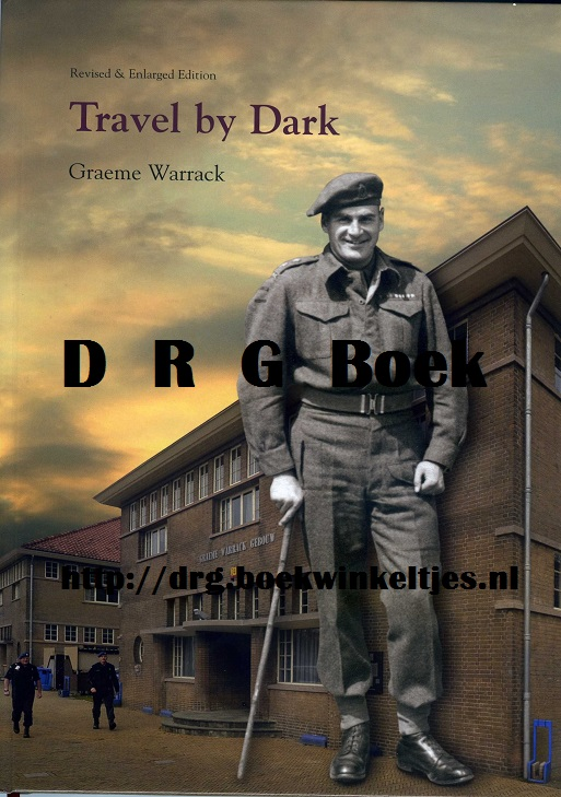 GB MG Travel by Dark small