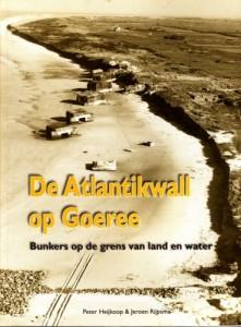 NL Atlantikwall Goeree 2