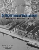 NL Bezetting in vogelvlucht