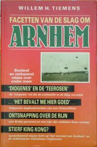 NL Facetten Slag om Arnhem