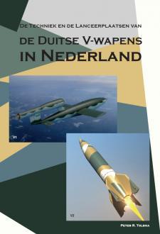 NL V-wapens in NL