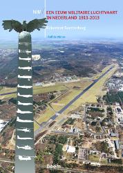 NL eeuw mil luchtvaart