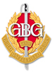 gbg_guide_badge_small
