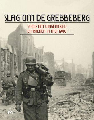 NL Slag Grebbeberg